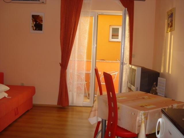 Apartmani Amari